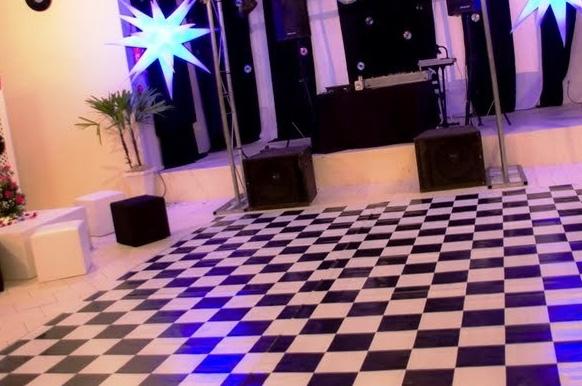 xadrez_01
